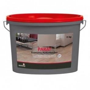 Prime Parkettklebstoff ECOnomic lösemittelfrei - 11 kg