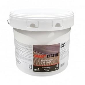 Prime Parkettklebstoff Elastik lösemittelfrei - 17 kg