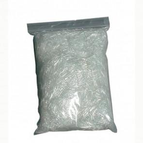 Zusatz-Kunststofffasern für Spachtelmasse PR 100