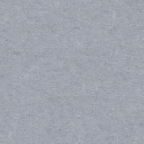 Linoleumboden Linocolor Certo Azuro Sky Klebefliese Detailbild