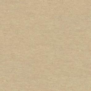 Linoleumboden Linocolor Certo Caramell Klebefliese Detailbild