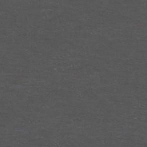 Linoleumboden Linocolor Certo Graphit Klebefliese Detailbild