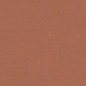 Linoleumboden Linocolor Certo Kupfer rot Klebefliese Detailbild