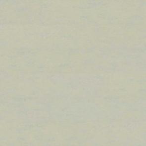 ClassicLine Linocolor Certo lichtgrau