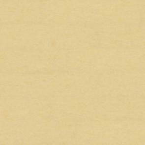 Linoleum-Klebefliese Linocolor Certo Mais Detailbild