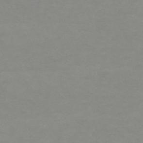 Linoleum-Klebefliese Linocolor Certo Schiefer grau Detailbild