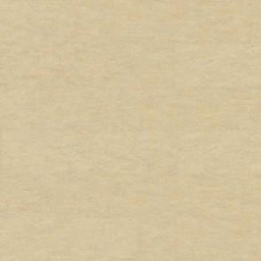 Linoleum-Klebefliese Linocolor Certo Vanilie Detailbild