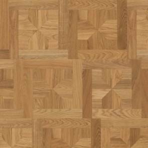 Basic Tafelboden massiv Eiche Natur London Detailbild
