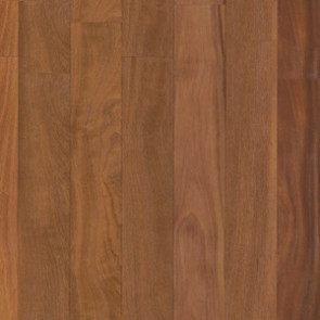 Basic Massivholzdiele Cumaru Eleganz Detailbild
