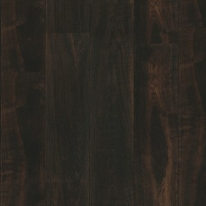Basic Massivholzdiele Eiche Natur-Markant kerngeräuchert geölt