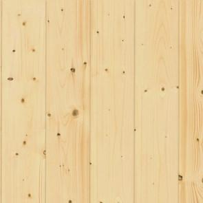Basic Massivholzdiele Fiche A/B geölt Detailbild