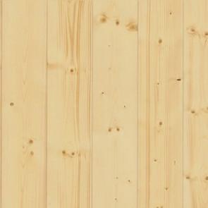 Basic Massivholzdiele Fichte A geölt Detailbild