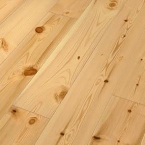 Prime Massivholzdiele Kiefer rustikal geölt Detailbild
