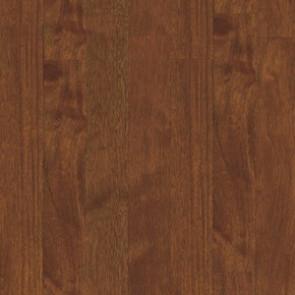 Basic Massivholzdiele Merbau Eleganz Detailbild