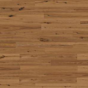 NaturLine 3-Schicht-Landhausdiele Eiche rustikal astig gebürstet hartwachsgeölt (wohnfertig) Clic 4S - 1830x190x13,5 mm Sortierungsbild