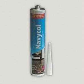 Yachting-Deck Klebstoff Navycol+ für  Verleimung N/F