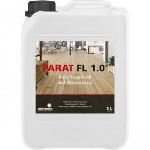 Prime Fill FL 1.0 Fugenkittlösung auf Wasserbasis für rohe Massivböden - 5 L