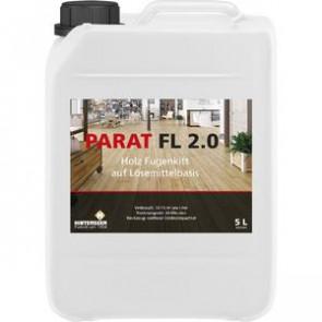 Prime Fill FL 2.0 Fugenkittlösung auf Lösemittelbasis für rohe Massivböden - 5 L