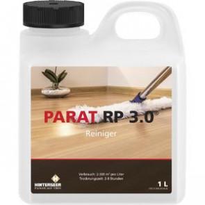 Prime Intensivreiniger RP 3 geölte Holzböden - 1 L