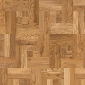 Basic Tafelboden massiv Eiche Rustikal Paris Detailbild