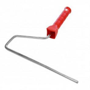 Prime Bügel für Lackroller - 25 cm