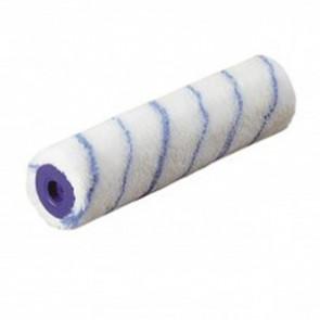 Prime Roller für den Lackauftrag Nr. 15 für Öl- und Kunstharzlacke - 25 cm