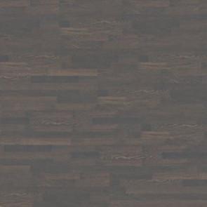 Classic Line Printkork Schiffsboden Wenge exotic Detailbild