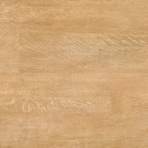 Vinyl-Designboden LOOSE-LAY Project Floors Dekor PW1245-055 Detailbild