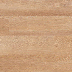 Vinyl-Designboden LOOSE-LAY Project Floors Dekor PW 1250 Detailbild
