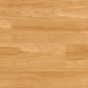 Vinyl-Designboden LOOSE-LAY Project Floors Dekor PW1905-055 Detailbild