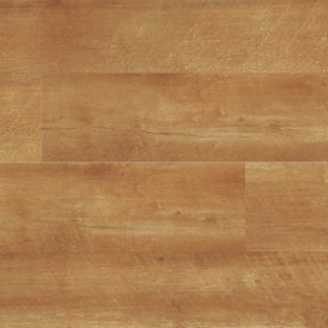 Vinyl-Designboden LOOSE-LAY Project Floors Dekor PW2002-055 Detailbild