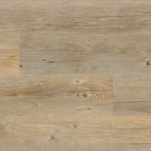 Vinyl-Designboden LOOSE-LAY Project Floors Dekor PW 3020 Detailbild