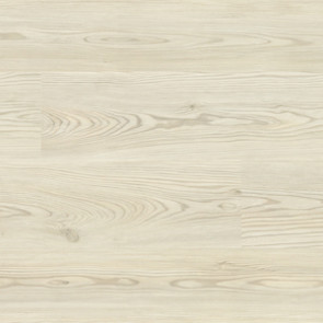 Vinyl-Designboden LOOSE-LAY Project Floors Dekor PW 3045 Detailbild