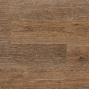 Vinyl-Designboden LOOSE-LAY Project Floors Dekor PW 3610 Detailbild