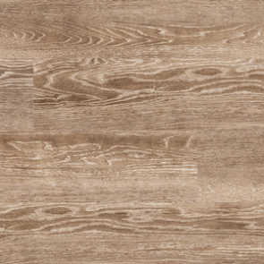 Vinyl-Designboden LOOSE-LAY Project Floors Dekor PW 3612 Detailbild