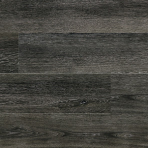 Vinyl-Designboden LOOSE-LAY Project Floors Dekor PW 3620 Detailbild