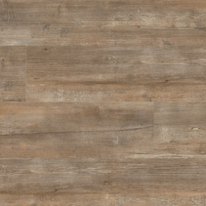 Vinyl-Designboden LOOSE-LAY Project Floors Dekor PW 3810 Detailbild