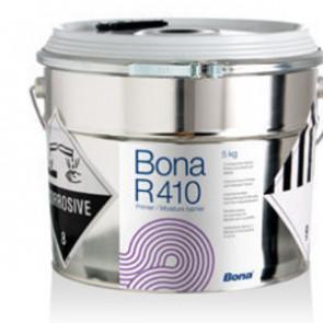 Bona R 410 Epoxidharz-Grundierung zur Absperrung 5 kg