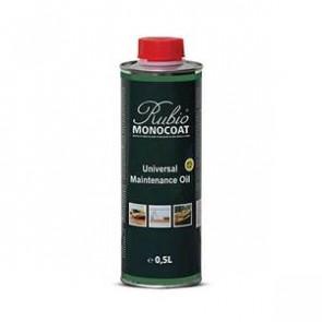 RMC Universal Maintenance Oil Pflegeöl natur