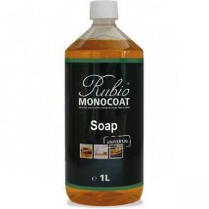 RMC Soap für TrendLine mit Rubio Monocoat wohnfertige Oberflächen  - 1 L