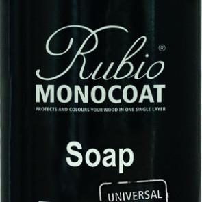 RMC Universal Soap Unterhaltspflege