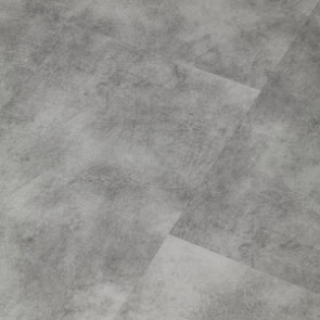Trendfloor Vinyl-Design Klickdiele 6,5 mm (inkl.Trittschall) Sheffield Detailansicht