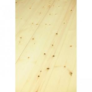 Trendfloor Massivholzdiele Kiefer A Detailbild 1