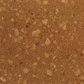 Kork-Klickparkett Eco Madeira natur HDF-Klick endbehandelt versiegelt Detailansicht