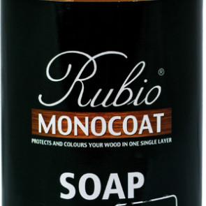 RMC Soap für Trendfloor Rubio Monocoat wohnfertige Oberflächen