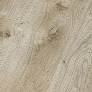 Trendfloor Vinyl-Design Kingston Detailbild
