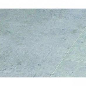 Designboden Ceralan+ Schiefer Waterloo Detailbild