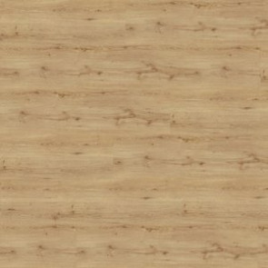Premium VinylFloor Eco Plus Eiche astig - Detailbild
