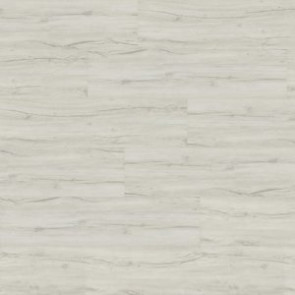 Premium VinylFloor Eco Plus Polareiche gekalkt - Detailbild