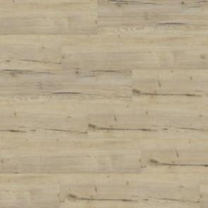 Premium VinylFloor Eco Plus Sibirische Taigaeiche - Detailbild